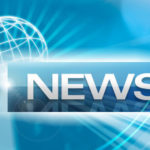 Latest News and Weather